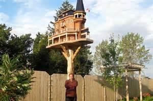 Cool Bird House Plans Handmade Decorative Birdhouses Be The Pro