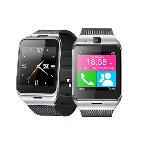 MP3 Player Sport Fitness Pedometer Camera Clock Wireless NFC Bluetooth Bracelet Touch Screen