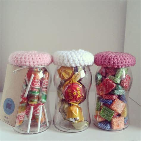 regalo para un amigo 12 best images about frascos re lindos on pinterest