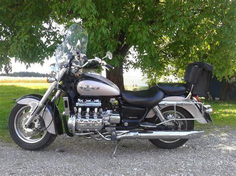 Honda 4 Zylinder Motorrad by Gibt S Hier Auch Motorrad Fahrer Uhrforum Seite 74
