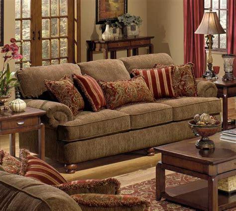 jackson belmont sofa jackson belmont 4347 sofa collection