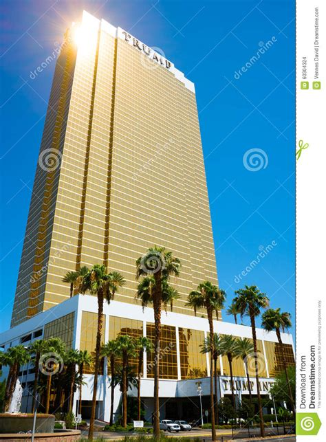 trump tower a tower of solid gold by kristacher trump international hotel las vegas trump tower