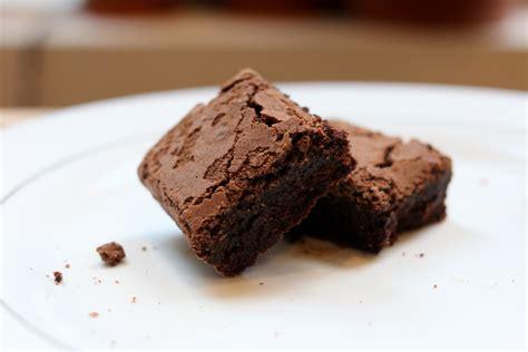 protein brownies dairy free high protein brownies further food