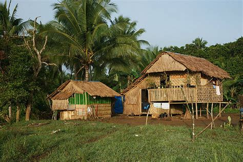 small farm houses small farm house philippines flickr photo sharing
