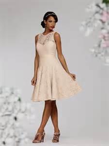 formal dresses with sleeves for juniors naf dresses