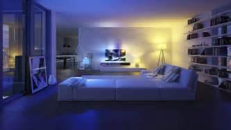 Bedroom Color Hd Design