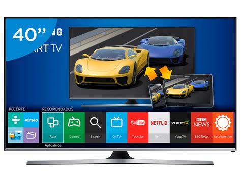 Tv Led Hd 40 smart tv led 40 samsung hd gamer un40j5500