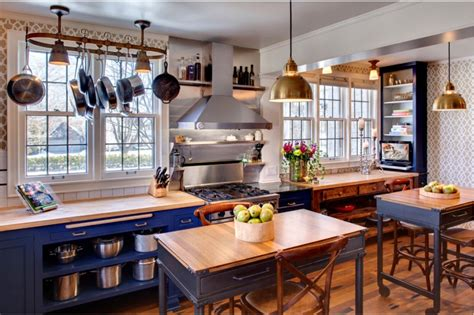 cathedral ceiling kitchen lighting ideas cathedral ceiling lighting for cabins modern ceiling