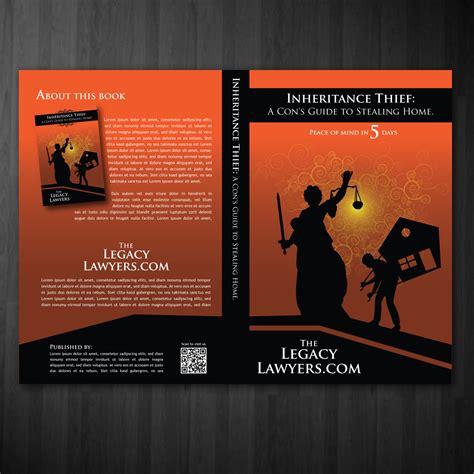 pictures of book cover designs book cover design contests 187 unique book cover design