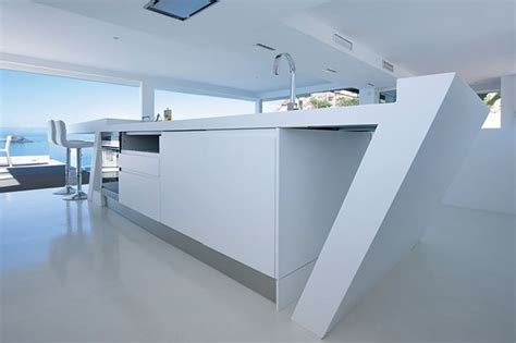 Porcelanosa Vanity Price by 1000 Ideas About Solid Surface On Vanity Tops