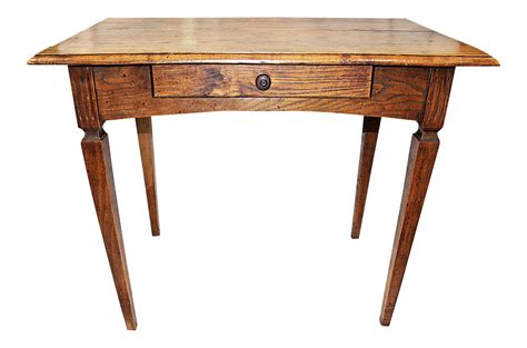 country writing desk country writing desk chairish