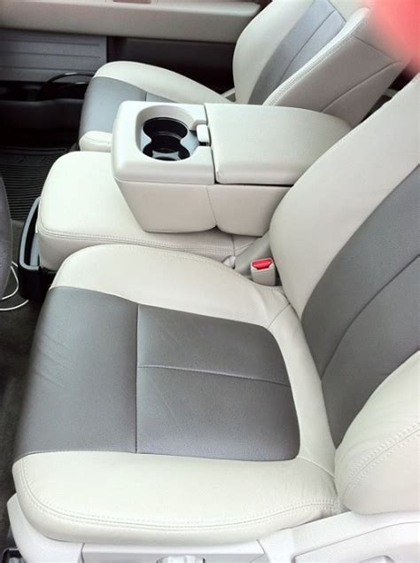 aftermarket truck seats ford anyone install aftermarket heated seats ford f150 forum