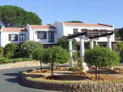 somerset oaks retirement villages somerset west