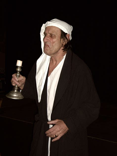 Charles Dickens A Carol by A Carol At The Latvian Centre Theatre Perth