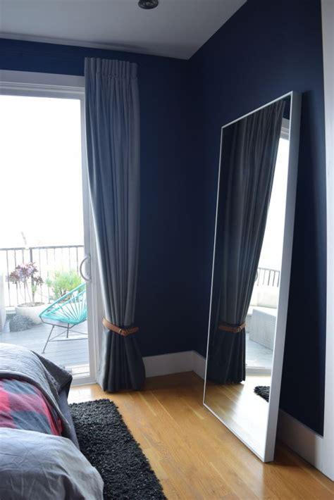 Bedroom Inspo Ikea Noznoznoz My Ikea Hovet Mirror Home Bedrooms