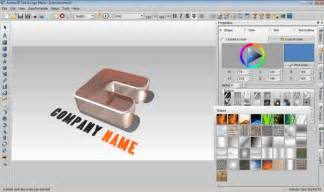 Cad Online Erstellen download 3d zeichenprogramm freeware de