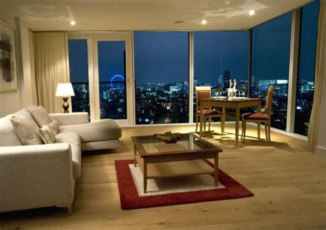 Marlin Appartments by 5 Floor Picture Of Marlin Apartments Empire Square Tripadvisor
