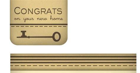 printable housewarming gift tags printable housewarming gift tags cards pinterest