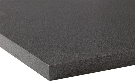 arbeitsplatte 90 cm tief preis arbeitsplatte 70 cm tief arbeitsplatte 70 cm tief