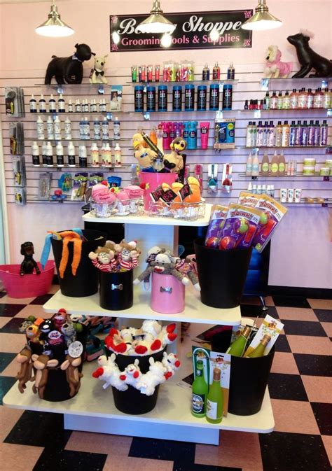 puppy store san diego best 25 pet boutique ideas on pet shop pet store and shop