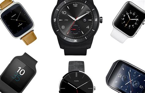 Smartwatch Lg G R Weekend Poll The Lg G R Faces The Smartwatch