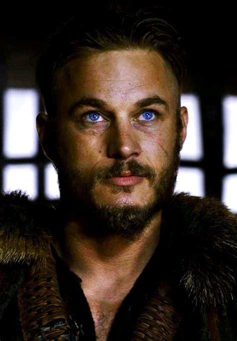 did ragnar have tattoos on his head last year ragnar lothbrok those eyes mmm mmm mmm smiles