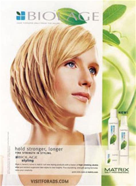 growing out a forward diagonal diagonal layered haircuts http www revolutionmyspace