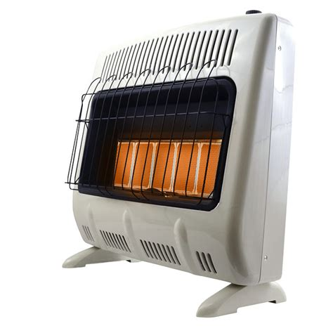 mr heater 30000 btu natural gas manual mhvfrd30ngt vent free radiant natural gas heater mr heater