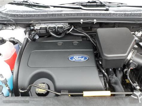 security system 2013 ford fiesta on board diagnostic system service manual how cars engines work 2013 ford edge on