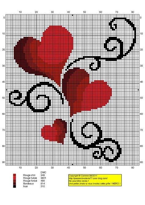 f pattern 17 best images about graphgan on pinterest perler bead