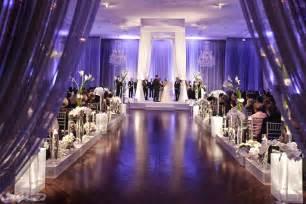 wedding color palettes purple d 233 cor inside weddings