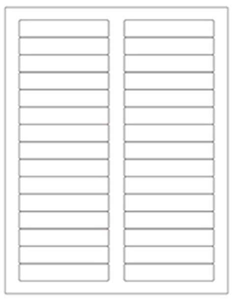 avery 5663 template label templates for word desktop labels
