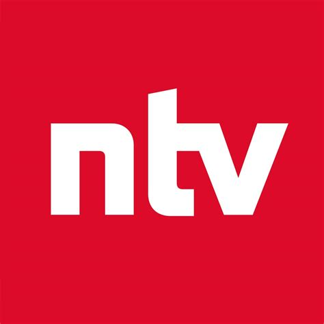 N Tv Auto Bild Tv by Nachrichten Aktuelle Schlagzeilen Und Videos N Tv De