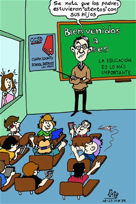 imagenes de vacaciones escolares para facebook editorial 08 23 14 la oportunidad del regreso a clases
