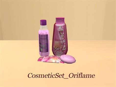 File Adobe Photoshop Cs6 Ori mod the sims cosmetic set decoration clutter
