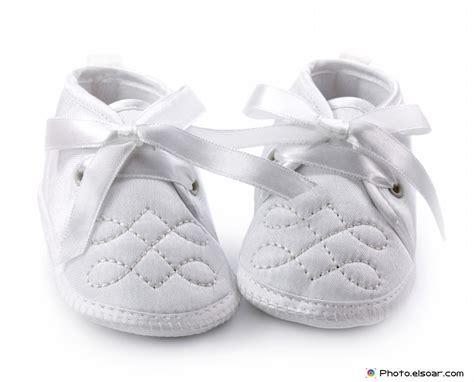 shoes for newborn baby boy baby boy shoes newborn www pixshark images