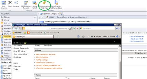 sharepoint 2010 reusable workflow my sharepoint sharepoint designer to create reusable