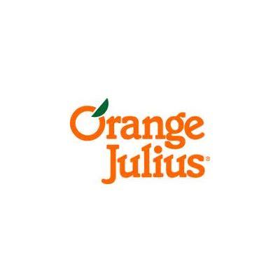 orange julius printable job application become a part of the orange julius league and get a bogo