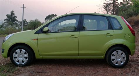 most comfortable car in india some of the most comfortable cars available in india upto