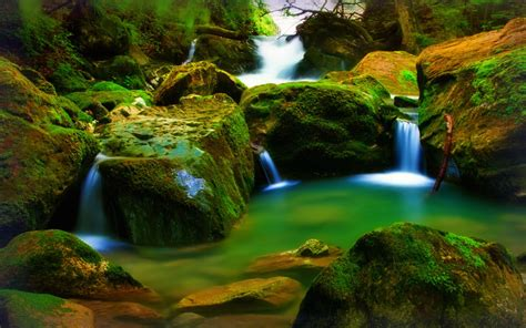 imagenes paisajes naturales espectaculares fotos espectaculares de paisajes naturales para whatsapp