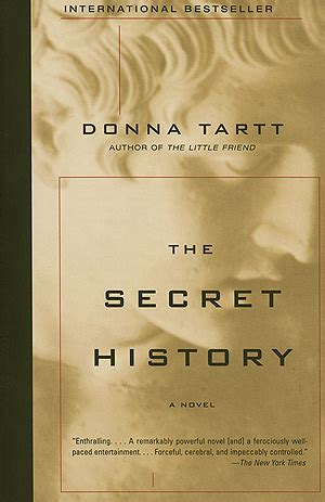 secrets of the secret service the history and uncertain future of the u s secret service books the best the secret history pdf by 190 donna tartt ebook