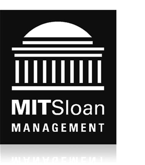 Mit Sloan Mba Average Gpa by Non Target School Here Are The Top 10 Master Of Finance