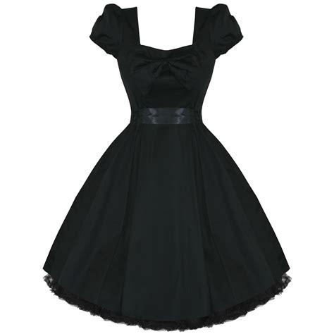 vintage 50s prom dresses uk dresses