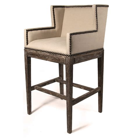 Bar Stools With Backs Counter Height Furniture Country Bar Stools For Your Home Bar Or