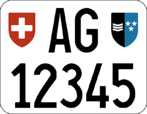 Motorrad Kennzeichen Deutschland Gr E by Kennzeichengenerator Kfz Kennzeichen Generator