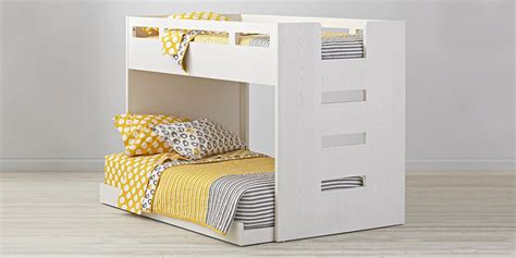 Best Modern Bunk Beds 10 Best Bunk Beds For In 2016 Trendy Bunk Beds For All Ages