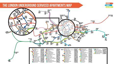 Apartment Price Map Apartment Prices Map 28 Images Beijing Apartment