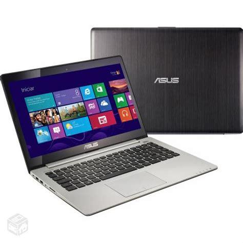 Hp Asus Ram 1g notebook asus igb gb nvidia 1g win7 hp vazlon brasil