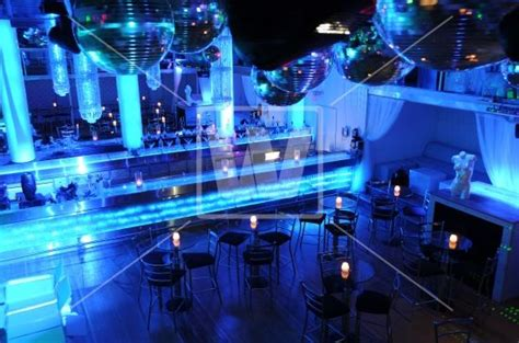 google design my night 15 best images about nightclub design on pinterest dance