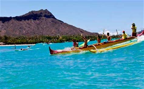 fotos de hawaii lugares tursticos de hawaii viajar a hawaii completa gu 237 a de viaje y turismo a hawaii